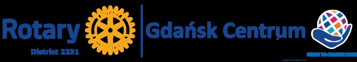 Rotary Gdańsk-Centrum